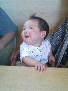 ファミレスでびゅ〜